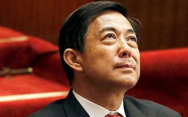 Bạc Hy Lai khó ra tù khi Tập Cận Bình chưa nghỉ