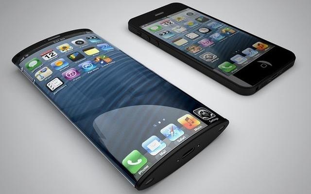 Hàng loạt tính năng hấp dẫn có thể xuất hiện trên iPhone 6