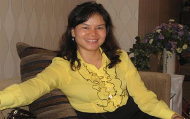 Nhà giáo Quan Lệ Lan: Phủ nhận Phan Thị Bích Hằng là bất công
