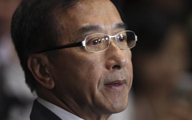 Trung Quốc trừng phạt nghị sĩ Hồng Kông vì chỉ trích đặc khu trưởng