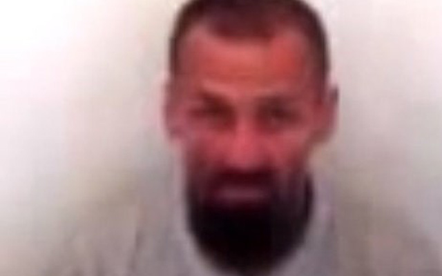 Phiến quân IS tổ chức hành quyết một kỹ sư người Nga ở Syria