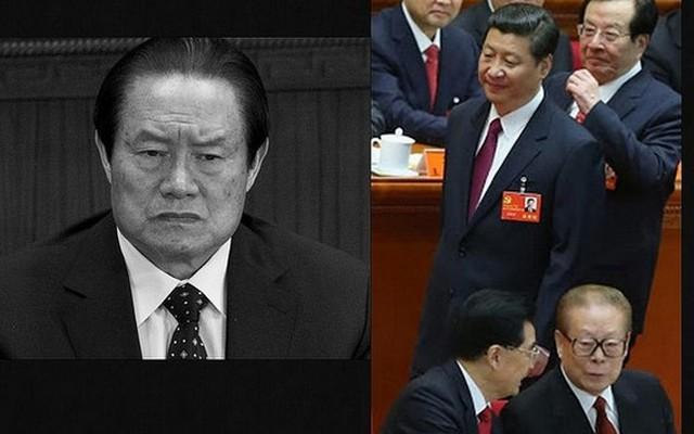 """TQ: Hội nghị Bắc Đới Hà năm nay """"nóng"""" vì tranh chấp nội bộ"""