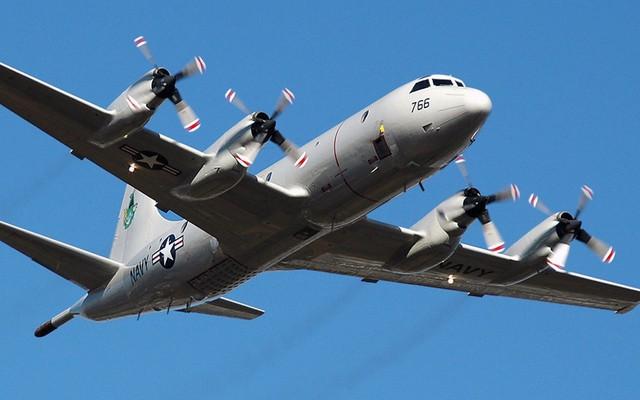 Nếu P-3C về Việt Nam...: Hai câu hỏi và những lời giải đáp