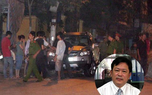 """""""Không ít lái xe cố đâm chết người để trốn trách nhiệm dân sự"""""""