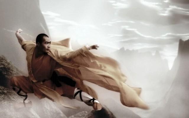 Từ vụ Từ Hiểu Đông đến tranh cãi về tuyệt kĩ bí truyền của Thiếu Lâm Tự
