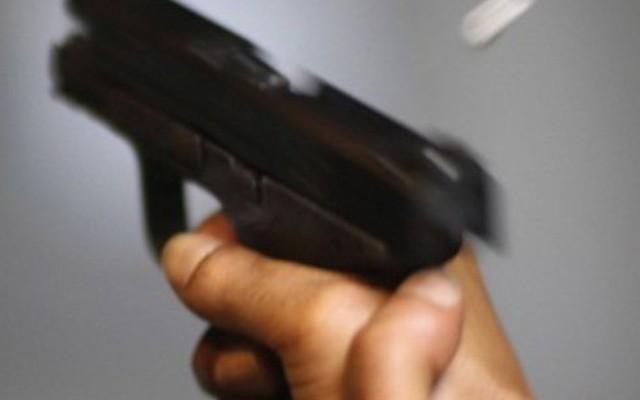 Băng cướp có 7 súng, giết 17 người - kỳ 1: Kẻ đầu trộm đuôi cướp