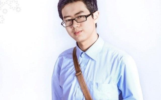 Xúc động bức thư của cậu bé 15 tuổi gửi ông Nguyễn Bá Thanh