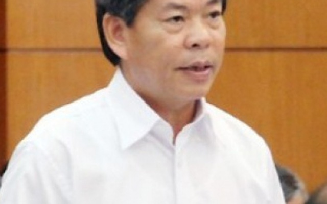 Vụ Formosa gây ô nhiễm biển miền Trung: Trách nhiệm của nguyên Bộ trưởng Nguyễn Minh Quang ở đâu?