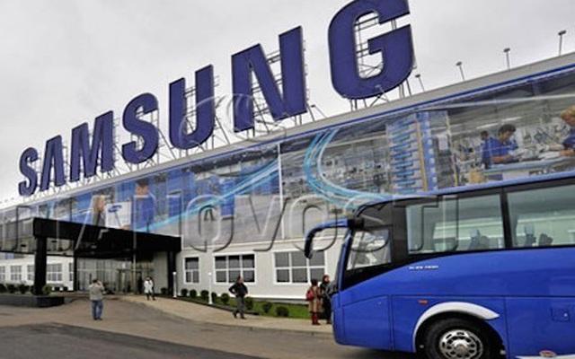 """Vì sao """"Samsung, Hyundai, Toyota"""" vẫn """"tuyệt chủng"""" ở Việt Nam?"""
