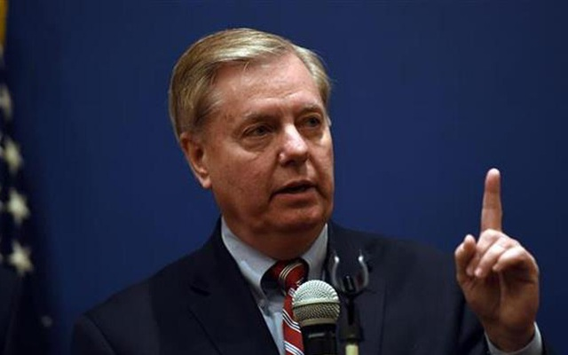 99% thượng nghị sĩ Mỹ tin Nga can dự vào bầu cử tổng thống