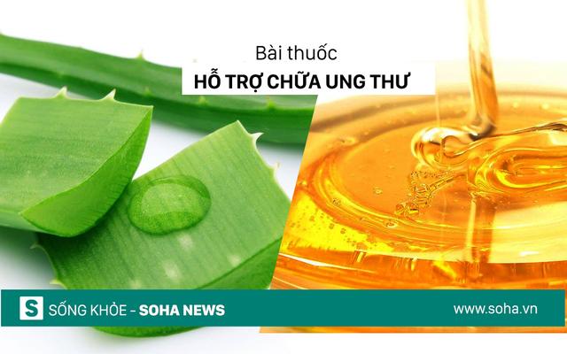 PGS Việt chiến thắng ung thư giai đoạn cuối và bài thuốc nổi tiếng học từ nước Ý