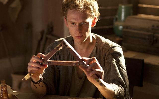 Pythagoras - Nhà toán học thiên tài và cái chết lãng xẹt bậc nhất lịch sử!