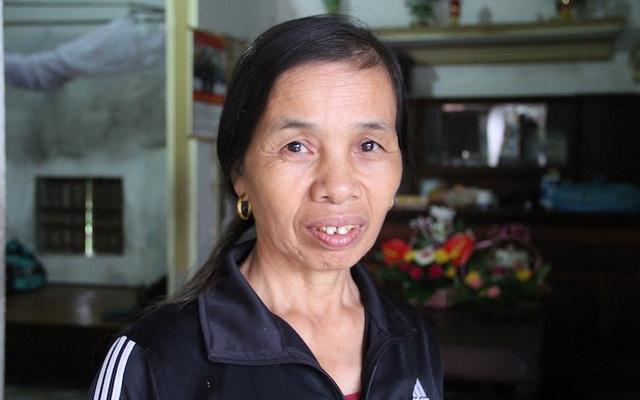 Cô giáo mầm non nhận lương hưu 1,3 triệu tự thưởng cho mình bộ quần áo thể thao nhân 20/11