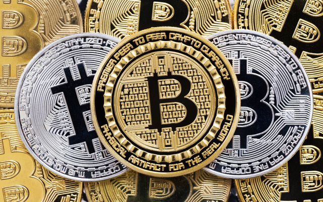 Giá Bitcoin hôm nay 29/12: Tiếp tục chuỗi ngày giảm giá, mất 3.000 USD