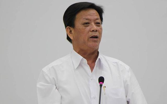"""Lãnh đạo quận ở Đà Nẵng bị """"tổn thương"""" sau phát ngôn xử lý người quay clip vụ bạo hành trẻ em"""
