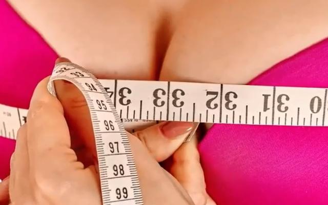Những bí mật về cơ thể phụ nữ mà rất ít người biết