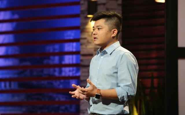 """Đau đầu vì 4 lời mời đầu tư, Startup được Shark Việt nhắc khéo """"chú ý Shark Hưng trầm cảm"""""""