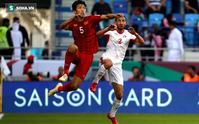 """""""Đá SEA Games, Việt Nam dễ có HCV còn U23 châu Á dù có Văn Hậu cũng khó tranh vé Olympic"""""""