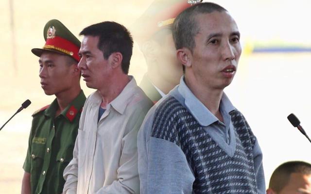 Xử vụ nữ sinh giao gà ở Điện Biên: Hành vi lau rửa, xoá dấu vết của Thu có phải là đồng phạm hay chỉ là 1 hành động bình thường?