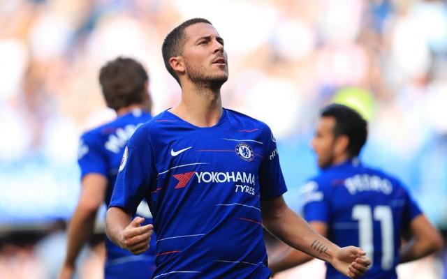 MU đại chiến Chelsea ngay vòng mở màn Ngoại hạng Anh 2019/2020