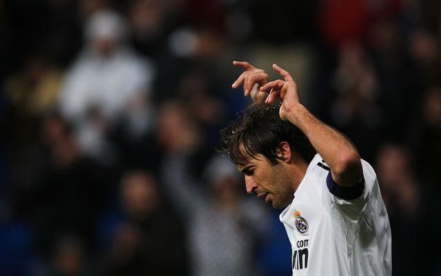 """Real Madrid sẽ sớm bừng sáng, bởi """"Chúa nhẫn"""" đã trở lại!"""