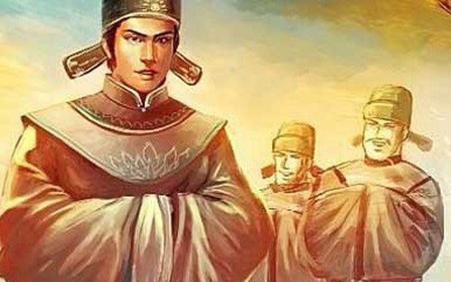 Ghi chép của người Pháp: Xem mặt chọn vua thời chúa Trịnh - Chuyện lạ bậc nhất trong những chuyện lạ lịch sử