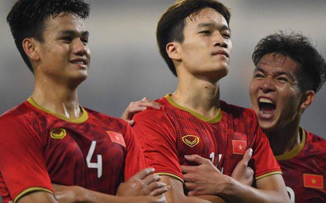 Liên đoàn bóng đá Đông Nam Á thông qua điều lệ chưa từng có trong lịch sử SEA Games do Việt Nam đề xuất