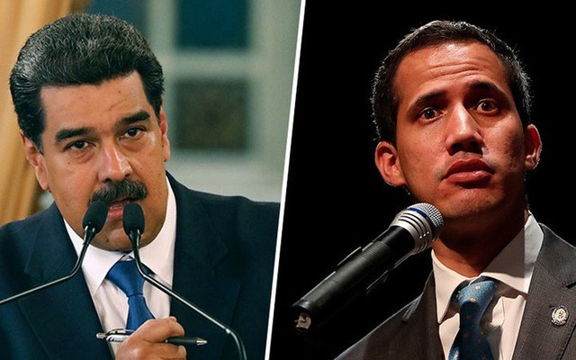 Chính phủ Venezuela sẵn sàng nối lại đối thoại 'về bất cứ đề xuất chính trị nào' với phe đối lập
