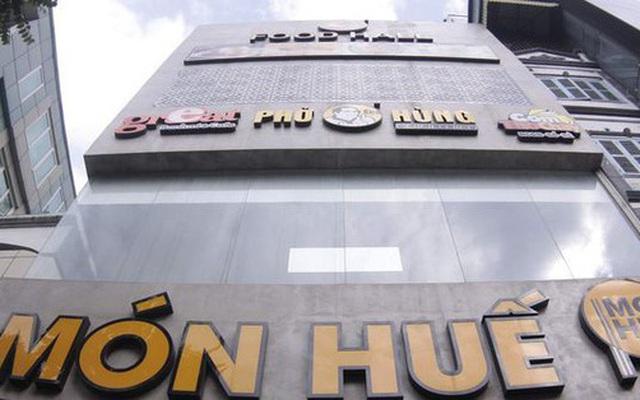 Nhóm NĐT nước ngoài: Hàng chục triệu USD đã bị thất thoát, Huy Nhật trả lời truyền thông như vậy là sự trốn tránh trách nhiệm