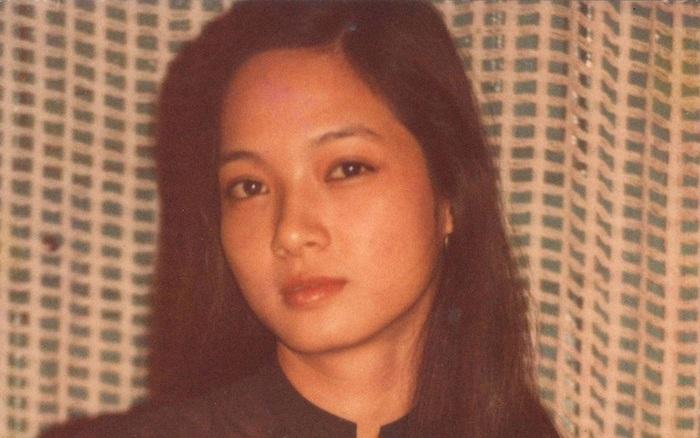 Con người NSND Lê Khanh ở tuổi U60 và phía sau hình ảnh truyền thống