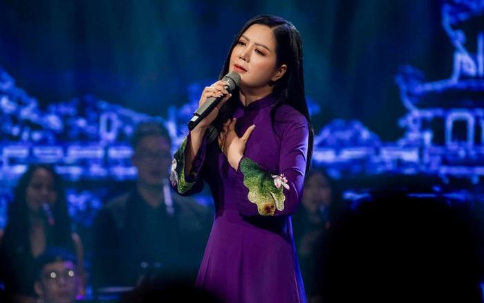 Thanh Lam, Bằng Kiều tham dự đêm nhạc từ thiện của Đinh Hiền Anh