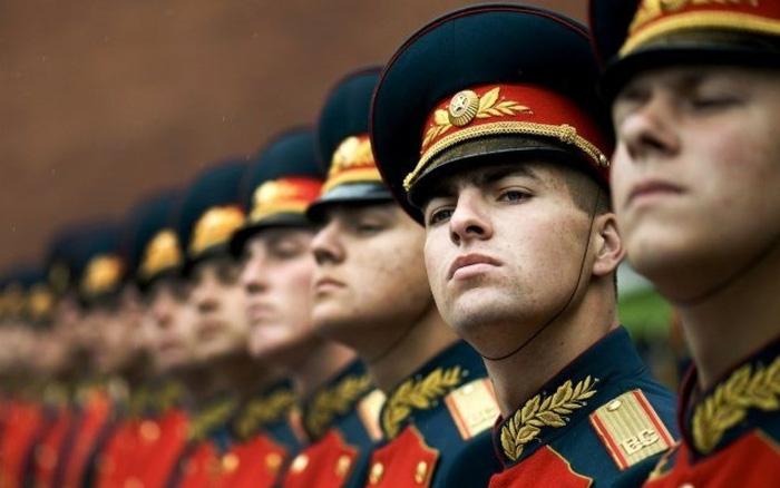 Mỹ cáo buộc 6 sĩ quan tình báo Nga tham gia chiến dịch tấn công mạng toàn cầu