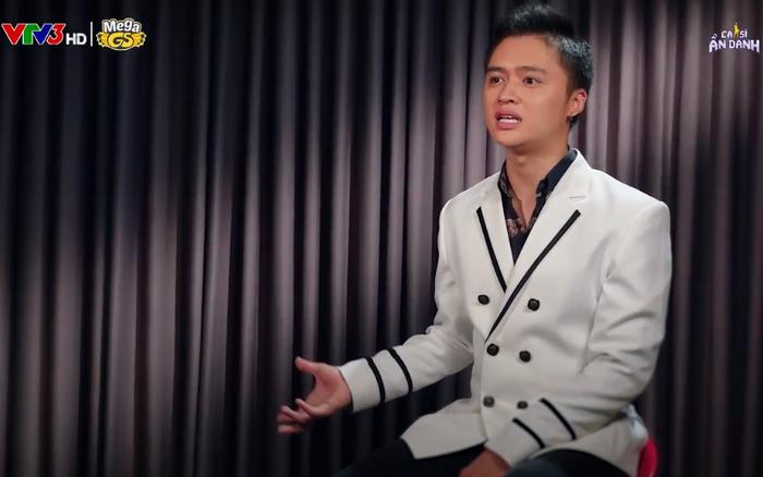 Ca sĩ Đào Ngọc Sang: Suýt chết vì sập sân khấu, bị khán giả ném trứng, giày dép lên người
