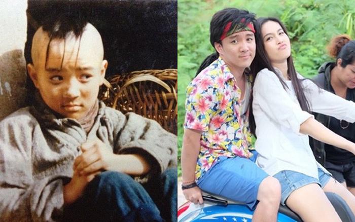 Ngôi sao phim Tam Mao: Mắc bệnh lạ, sự nghiệp tuột dốc, cuộc sống tuổi U40 ra sao?