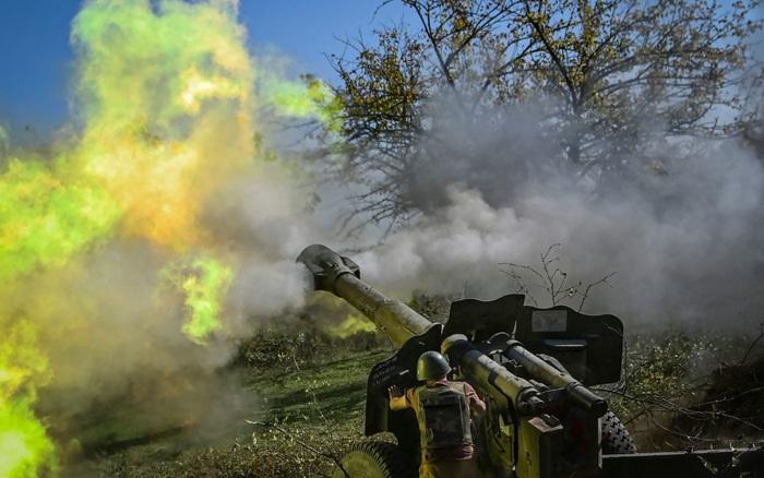 Sau Karabakh, Thổ sẽ cùng Pakistan thổi bùng lên cuộc chiến rất gần Trung Quốc?