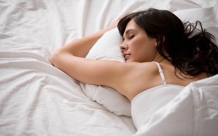 Khi phụ nữ không thích quan hệ tình dục: Hơn một nửa nguyên nhân là do nam giới?