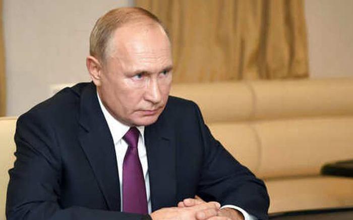 """Cảnh báo đanh thép của TT Putin về """"sai lầm khủng khiếp"""" với Armenia"""