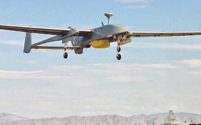 Ấn Độ chịu sức ép lớn phải có UAV quân sự để ứng phó với Trung Quốc