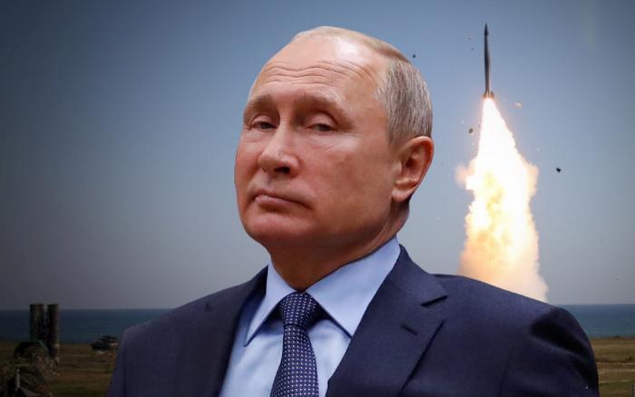 """S-400 lọt top 3 """"thương vụ thế kỷ 21"""" của Nga khiến Mỹ """"nóng mặt"""""""