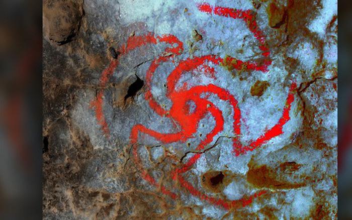 Chong chóng máu tiết lộ ma dược cổ xưa nhất thế giới - xổ số ngày 24032020