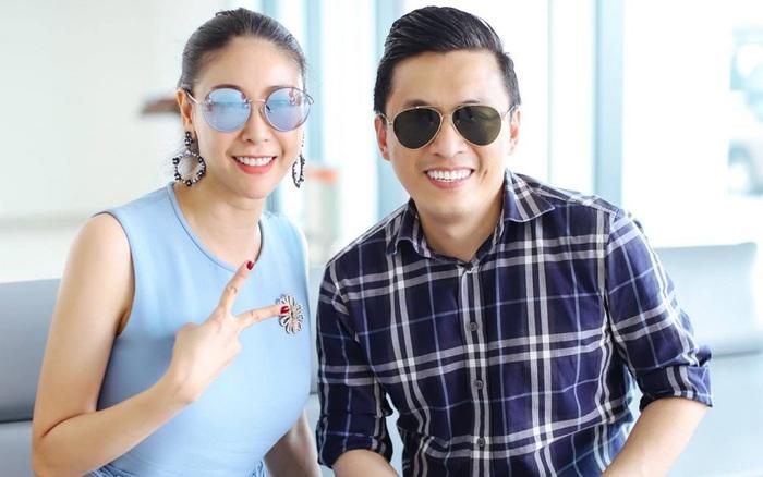 Hà Kiều Anh: Cát-xê của tôi còn cao hơn Lam Trường và nhiều ca sĩ đình đám khác
