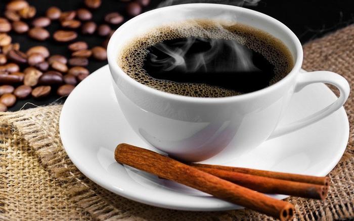 Bất ngờ với cách uống cà phê không thêm đường, sữa: Thay bằng gia vị này, vừa ngon vừa tốt