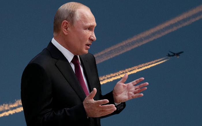 """Bí mật về """"vũ khí nhỏ"""" Thổ Nhĩ Kỳ khiến Nga """"choáng"""" ở 3 mặt trận"""