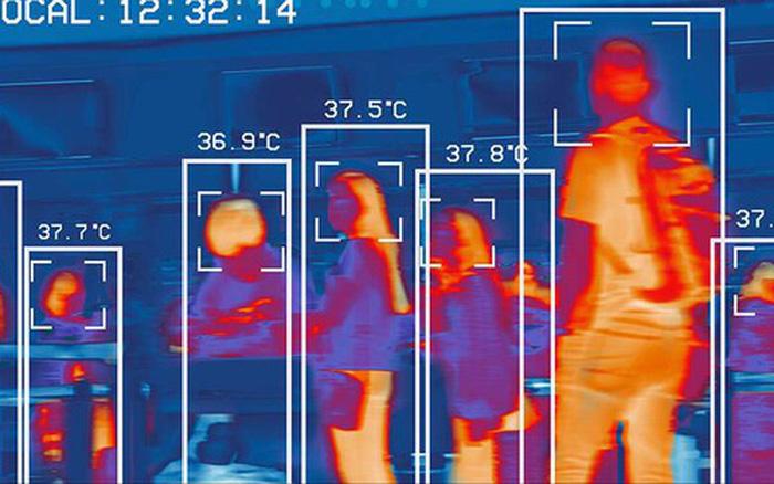 Sự thật bất ngờ: Hóa ra từ rất lâu rồi thân nhiệt trung bình của con người đã không còn là 37 độ C, lý do tại sao nhỉ?