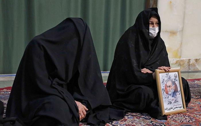 Từ vụ ám sát tướng Soleimani đến nhà khoa học Fakhrizadeh, vì sao Iran vẫn tiếp tục nhẫn nhịn?