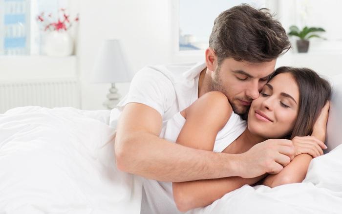 5 cách tự nhiên rất hiệu quả để cải thiện khả năng tình dục: Áp dụng từ sớm sẽ tốt hơn
