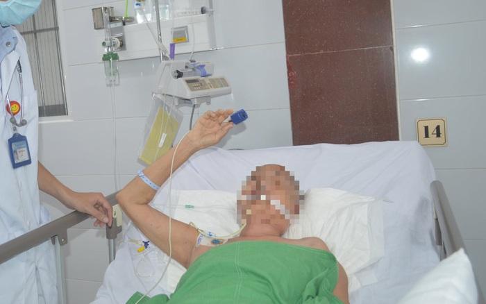 Sau cơn đau đầu, nam thanh niên rơi vào hôn mê: Chuyên gia chỉ ra sát thủ âm thầm