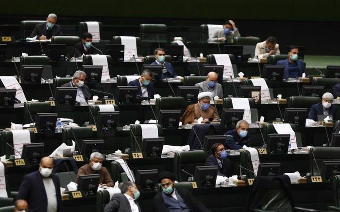 Iran giáng đòn cực mạnh vào Israel: Kế hoạch hạt nhân mới