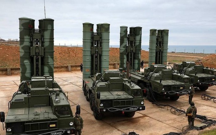 Mỹ và châu Âu sẽ 'trả giá đắt' nếu triển khai tên lửa tầm trung ở biên giới Nga?