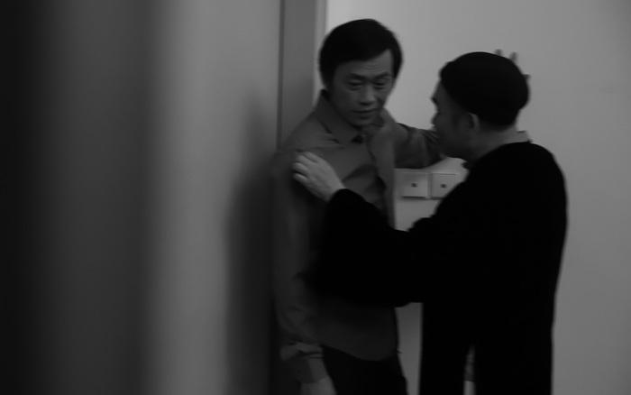 Hoài Linh đi diễn sau cú sốc: Tiều tụy, nghẹn ngào không dám nhắc tên Chí Tài